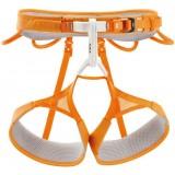 Обвязка Petzl Hirundos (C36AO L) Orange